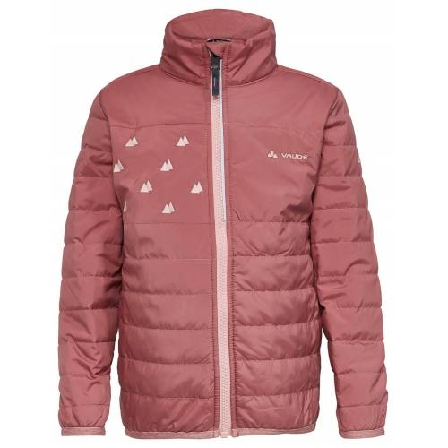 Vaude Kids Limax Padded Jacket