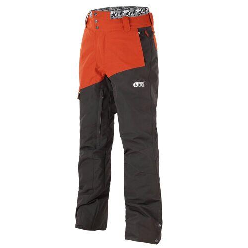 Picture M Panel Pants