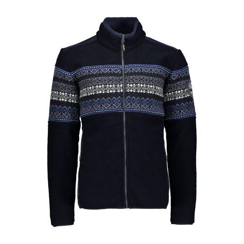 CMP M Jacket Norwegian Style B