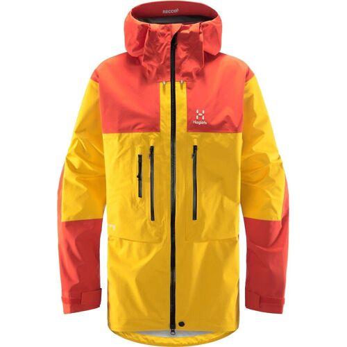 Haglöfs M Roc Nordic Gtx® Pro Jacket