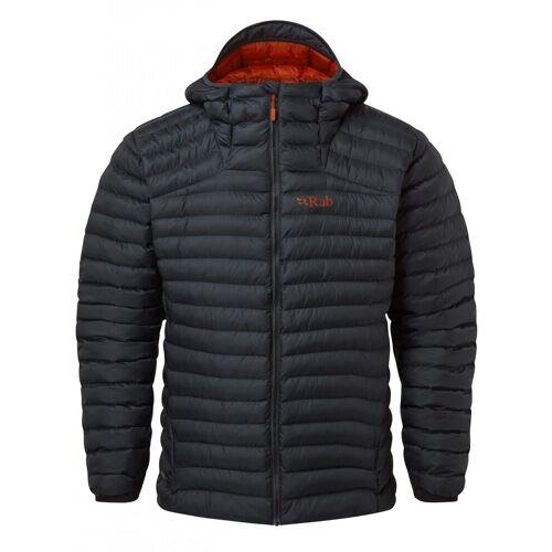 Alpine Rab M Cirrus Alpine Jacket