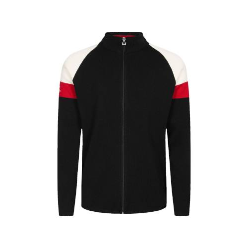 Dale Of Norway M Geilo Jacket