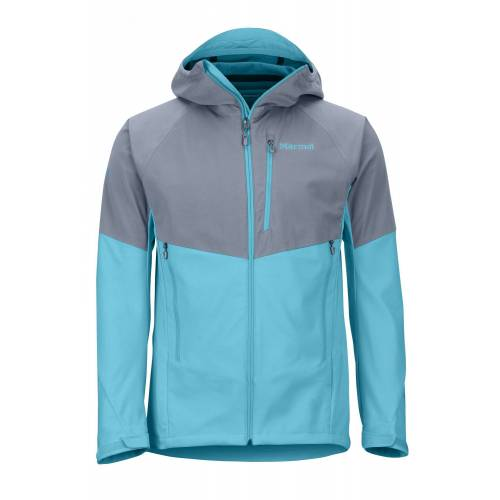 Marmot M ROM Jacket