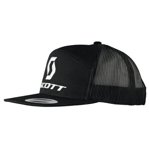 Scott Snapback 10 Cap