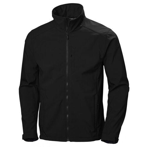 Helly Hansen M Paramount Softshell Jacket