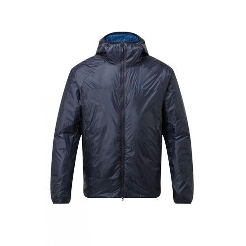 Xenon Rab M Xenon Jacket Deep Ink Herren S