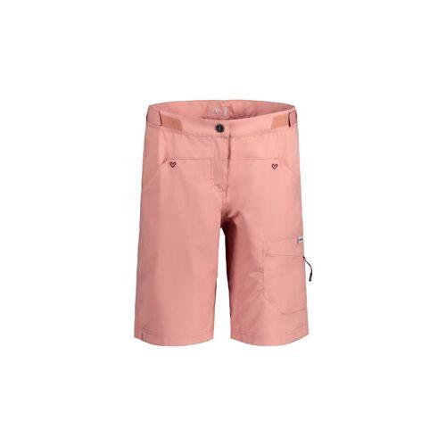 Lotus Maloja W Cardaminam. Shorts Lotus Damen XL