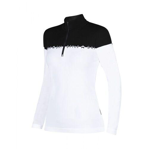 Newland W Masella White - Black Damen L