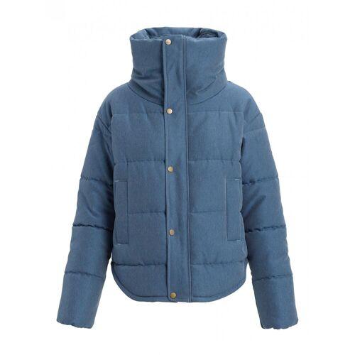 Burton W Heyland Jacket