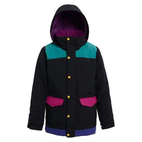 Burton Girls Elstar Parka Jacket
