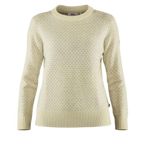 Fjällräven W övik Nordic Sweater