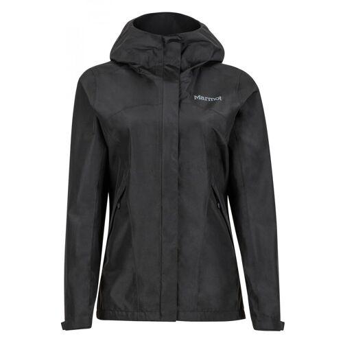 Phoenix Marmot W Phoenix Jacket