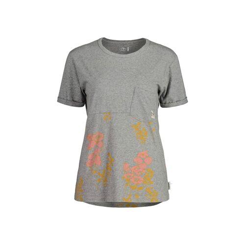 Maloja W Bedolem. T-Shirt