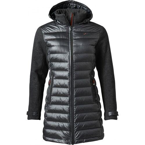 Yeti W Eleven Coat