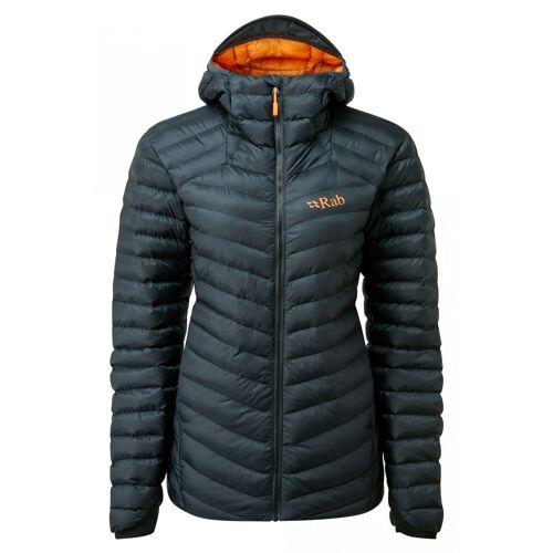 Alpine Rab W Cirrus Alpine Jacket