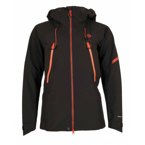 Alpine Ternua W Alpine Pro Jacket