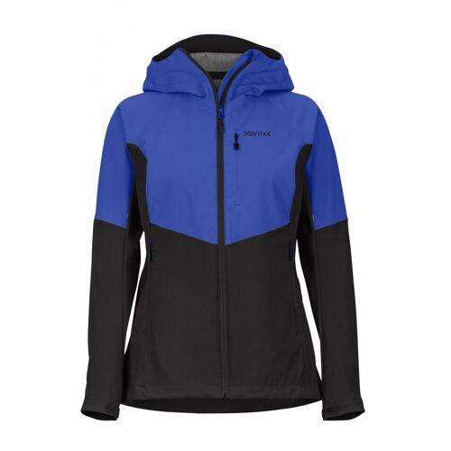 Marmot W ROM Jacket