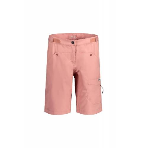 Lotus Maloja W Cardaminam. Shorts Lotus Damen XL