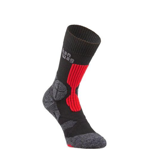 Hanwag Trek Socke