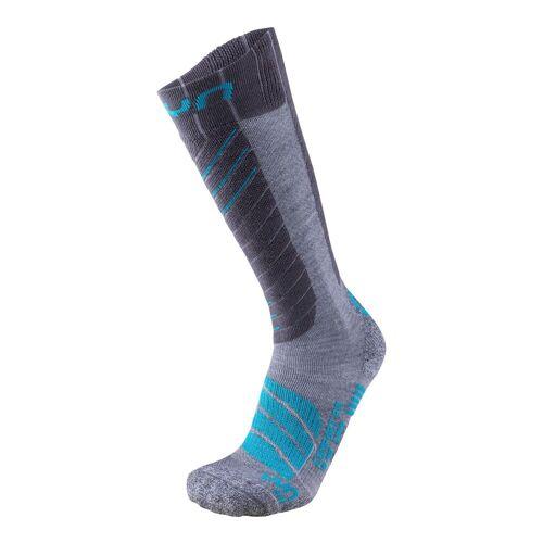 Uyn W Ski Comfort FIT Socks