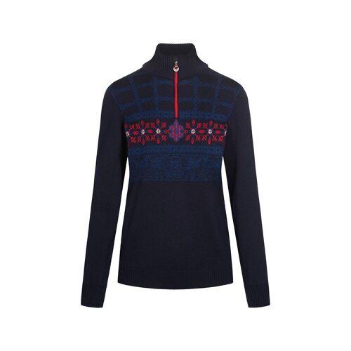Dale Of Norway W Oberstdorf Sweater