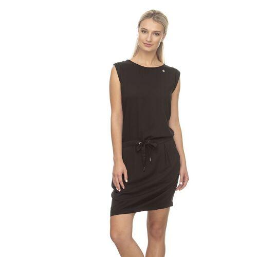 Ragwear W Mascarpone Black Damen S