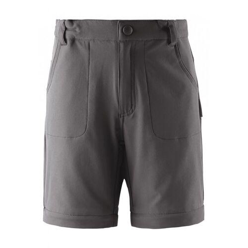 Reima Boys Virtaus Pants Soft Black Herren