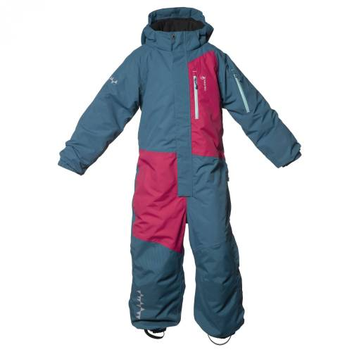 Isbjörn Kids Halfpipe Snowsuit