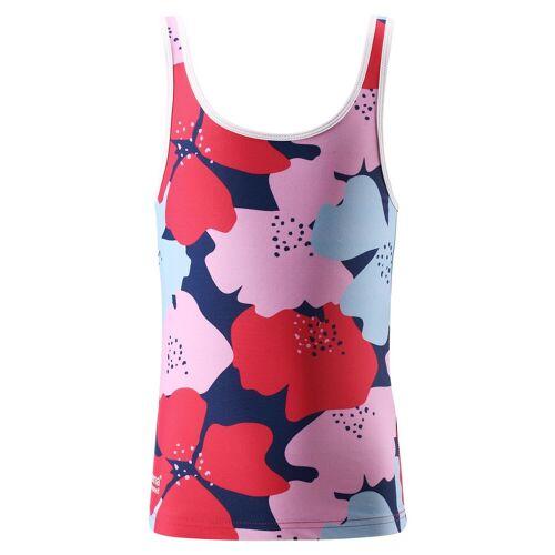 Reima Girls Malibou Bikini Top