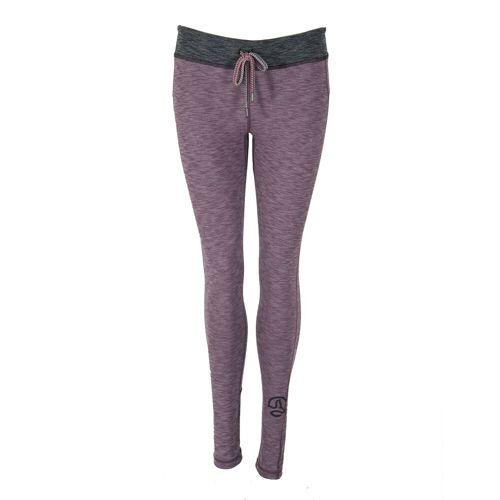 Ternua W Fissure Pant Fig Damen XL