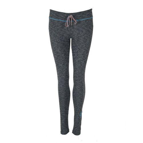 Ternua W Fissure Pant Whales Grey Damen XL