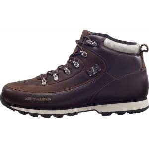 Helly Hansen M THE Forester