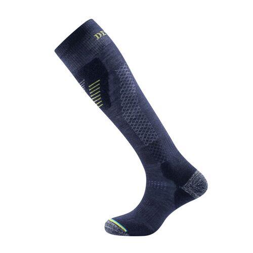 Devold Hiking Knee Sock