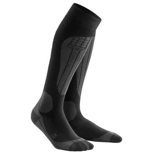 CEP W Ski Thermo Socks
