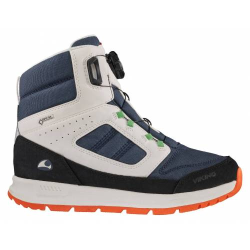 Viking Junior Tyssedal Boa Gtx®