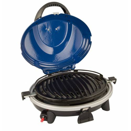 Campingaz Grill 3 IN 1 Blue  One Size