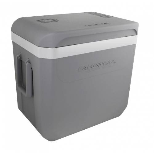 Campingaz Kühlbox Powerbox Plus 12V 36L