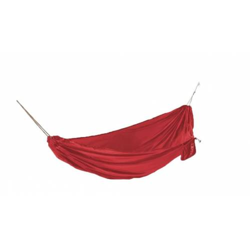 Exped Travel Hammock Fire  242 cm