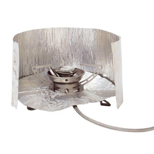Primus Windschutz Hitzereflektor Silber Unisex One Size