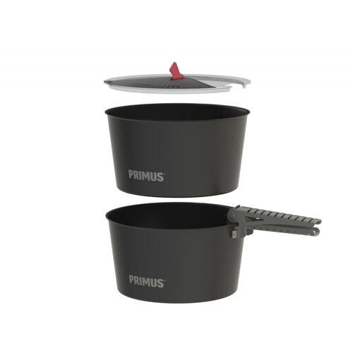 Primus Litech Topfset 2.3L Black  One Size