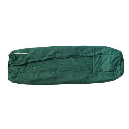 Amazonas Wärmeschutz Topquilt Green  One Size