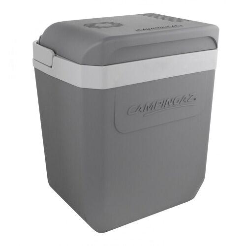 Campingaz Kühlbox Powerbox Plus 12V 24L