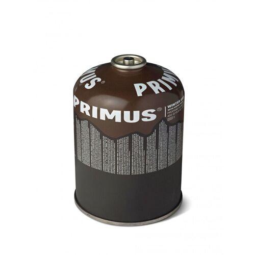Primus Winter GAS Ventilkartusche 450g