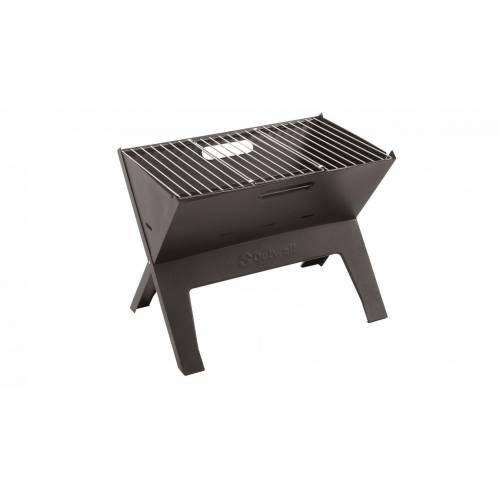 Outwell Cazala Portable Grill