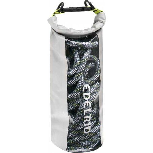 Edelrid Dry Bag XS