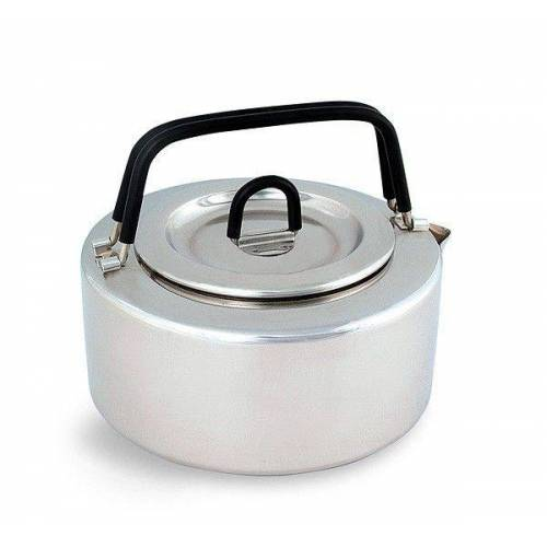 Tatonka TEA Pot 1,0 L