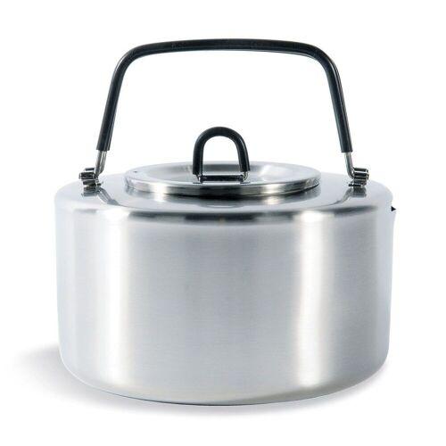 Tatonka TEA Pot 2.5 L