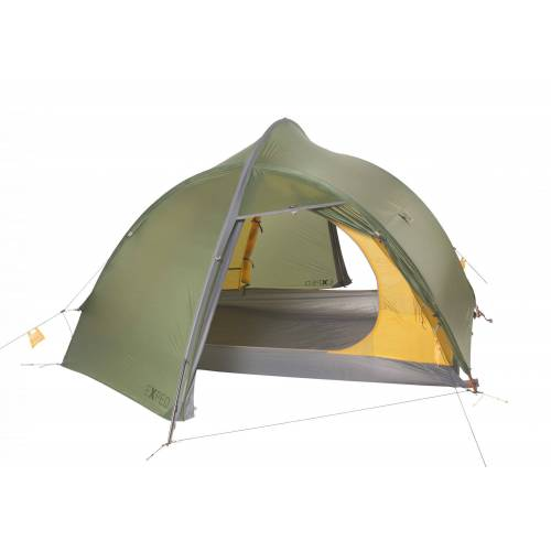 Orion Exped Orion III UL