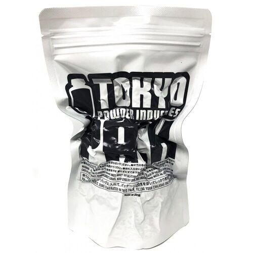 Tokyo Powder V3 Chalk 150 G