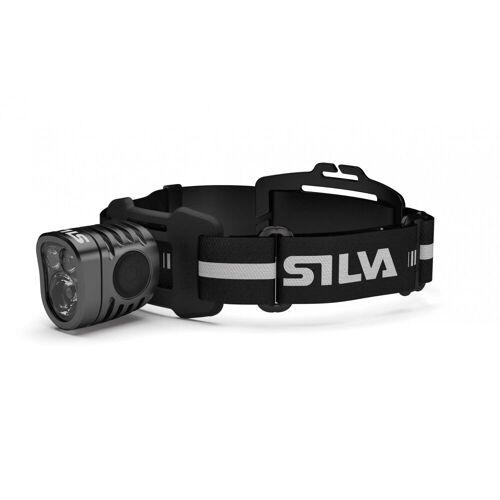Silva Exceed 3XT